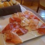 Photo of Osteria I Capitelli
