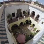 Riad Lea Photo