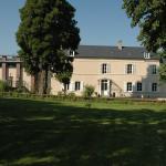 Photo of Les Chambres de l'Abbaye