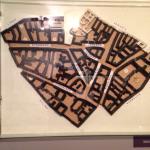 Foto di Vilna Gaon Jewish State Museum