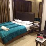 Room no 204