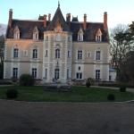 Photo de Le Château de Fontenay