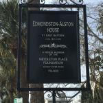 Edmondston-Alston House
