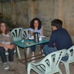 Monywa Hotel Foto