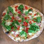 صورة فوتوغرافية لـ Mondo Pizza