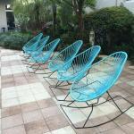 Foto Kimpton Surfcomber Hotel