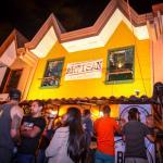 Artisan Brew Pub