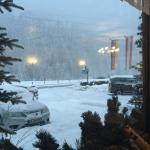 Aurach Hotel Foto