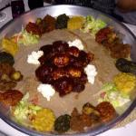 Foto de Ethiopia