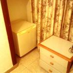 Photo de Hotel Lizana II