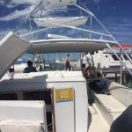 Mexico Divers PADI Dive Resort Foto