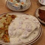 Sungate Diner照片