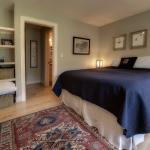 Woodland Vale Room