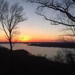 Landscape - Lake Guntersville State Park Lodge Photo