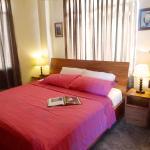 Photo of Hotel del Sol Galapagos