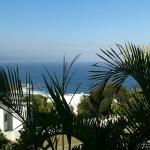 Ocean Watch Guest House Foto