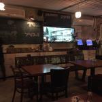 Photo of Link Restaurant Jerusalem