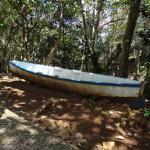 Carib Cultural Village by the Sea (Kalinago Barana Aute) Photo