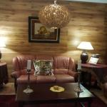AfricaSky Guest House Foto