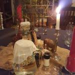 Bilde fra AfricaSky Guest House