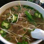 Pho Special