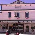 Dayton Mercantile