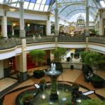 Photo de King of Prussia Mall
