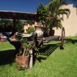 Foto de Hotel Real de la Palma