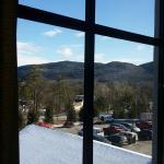 Foto de Hampton Inn & Suites Lake George