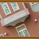 Foto de Hotel Karolinger