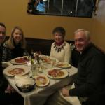 Foto de Cornells in Little Italy