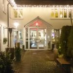 Photo of Hotel Residenz Leipzig