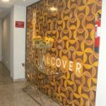 Photo of Hotel YIT Alcover