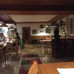 Photo of Hotel-Restaurant Ringmauer