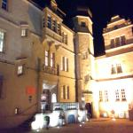 Photo de Schlosshotel Munchhausen