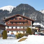 Photo of Pension Sonnenhof