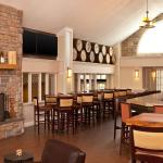 White Horse Tavern and Wine Bar
