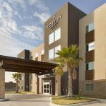 Country Inn & Suites by Carlson, Houston-Westchase