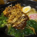 Foto di Yumo, Taste of Japan