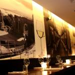 Vino & Cucina Foto