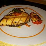 Photo of Two Chefs Beach Bar & Restaurant