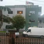 Photo of Hotel Locatelli