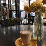 ภาพถ่ายของ Boon Cafe
