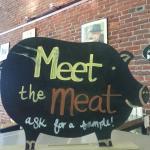 great deli meats