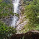 Guaraquecaba Environmental Protection Area Photo