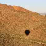 Tucson Balloon Rides Foto