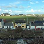 Foto de Atlantic View Cottages