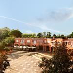 Photo of Villaggio Santandrea