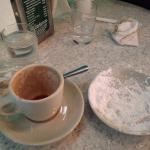 Фотография Cafe Du Monde