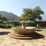 Hotel Museo Spa Casa Santo Domingo Photo